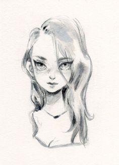 By Asa Ishino (Earther)