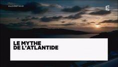 Le mythe de l'Atlantide - http://cpasbien.pl/le-mythe-de-latlantide/