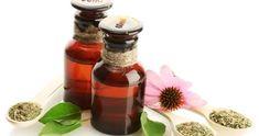 Homeopatia unicista para adelgazar