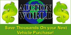 McColl Magazine - KELOWNA AUCTION WORLD | Global News