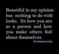 Agree..