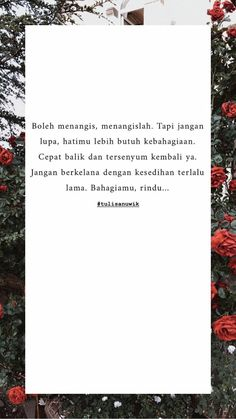 ideas quotes indonesia cinta beda agama for 2019 Quotes Rindu, Tumblr Quotes, Nature Quotes, Mood Quotes, People Quotes, Motivational Quotes, Life Quotes, Inspirational Quotes, Muslim Quotes