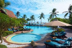 Booking.com: Bo Phut Resort and Spa , Bophut , Thailand - 223 Guest reviews . Book your hotel now!