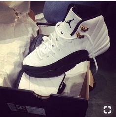 separation shoes dac42 5e900 2014 cheap nike shoes for sale info collection off big discount.New nike  roshe run,lebron james shoes,authentic jordans and nike foamposites 2014  online.