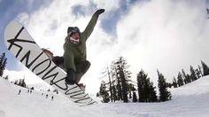 Sweeney Todds – episode 6 | Snowboarder Magazine