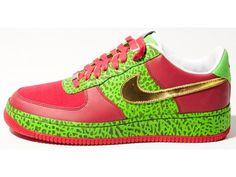promo code de17b 5d935 32 Best Sneakers images   Slippers, Nike shoes, Over knee socks