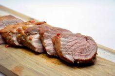 Indrefilet Lchf, Steak, Yummy Food, Delicious Food, Steaks, Beef, Good Food