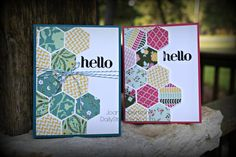 All Abloom Card Class #2 by junior tx - Cards and Paper Crafts at Splitcoaststampers