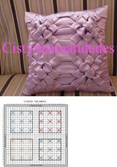 distinto grafico con su cojines - Ximena quiñones - Picasa Web Albums