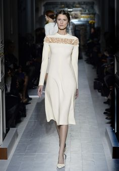 Valentino Haute Couture Spring Summer 2013