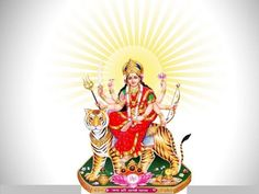 navaratri special durga puja picture collection - Life Is Won For Flying (WONFY) Durga Picture, Maa Durga Photo, Maa Durga Image, Durga Maa Pictures, Durga Images, Lord Durga, Durga Ji, Maa Image, Image Hd