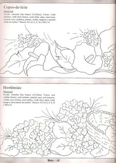 PINTURA NELLA BARRADOS - terepintecido - Álbuns da web do Picasa