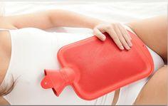 El Síndrome Premenstrual (SPM) es un grupo de síntomas que se presentan unos días antes de la menstruación y que desaparecen con la menstruación o durante los primeros días. #conlamujer