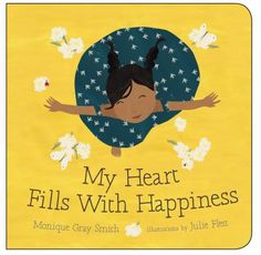 Global Read Aloud Julie Flett & Monique Gray Smith - Week My Heart Fills With Happiness Toddler Books, Childrens Books, Julie, Children's Literature, Illustrations, First Nations, Read Aloud, In Kindergarten, Book Publishing
