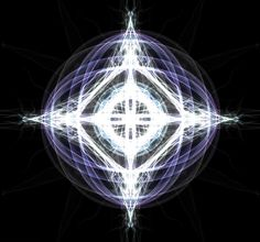 Arcturus compass