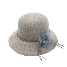 Nice hats for women Cool Hats, Hats For Women, Your Style, Nice, Lady, Collection, Fashion, Dope Hats, Moda
