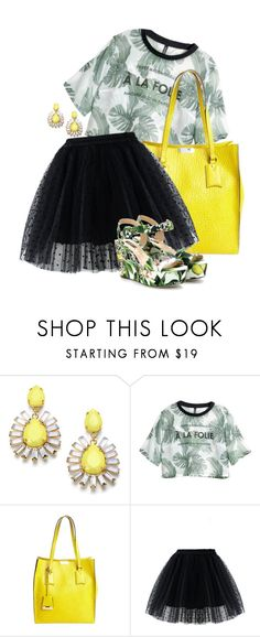 """""""▶ ♡ 