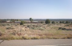 Horse Property With Amazing Views! Close To Hiking, Biking And Horse Trails. Come Escape The City And Enjoy Beautiful Apple Valley, While Being Just Minutes Away From Schools And Shopping.
