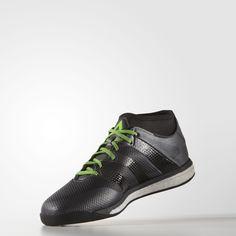 hot sale online 6b16f a422d Ace Shoes   adidas US
