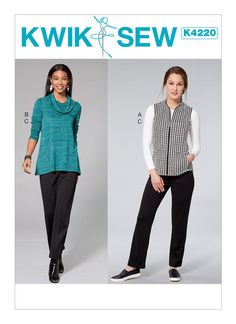 90c33ca842b3 987 Best Kwik s Sew Patterns images