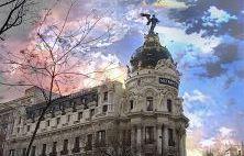 Fotos de Madrid: Imágenes y fotografías