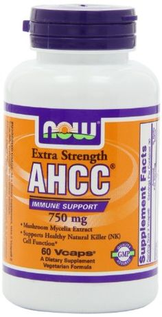 Now Foods Ahcc, 60 Vcaps, 750 Mg has been published at http://www.discounted-vitamins-minerals-supplements.info/2013/12/14/now-foods-ahcc-60-vcaps-750-mg/