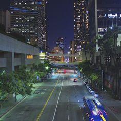 Soul street <3
