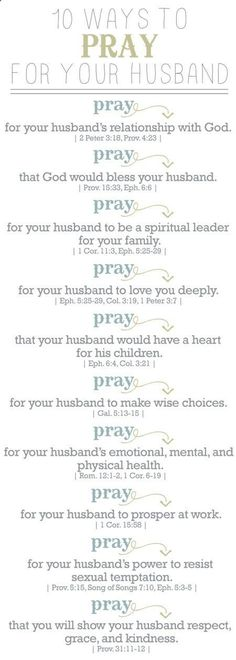 Love that it has corresponding verses! In the same way, prayer is essential in this ongoing warfare. Pray hard and long. Pray for your brothers and sisters. Keep your eyes open. Keep each others spirits up so that no one falls behind or drops out. Ephesians 6:18 (The Message)