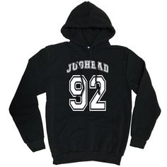 Sweatshirts – Riverdale Merchandise