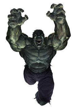 #Hulk #Fan #Art. (Hulk) By: Sixmorevodka. (THE * 5 * STÅR * ÅWARD * OF: * AW YEAH, IT'S MAJOR ÅWESOMENESS!!!™)[THANK Ü 4 PINNING!!!<·><]<©>ÅÅÅ+(OB4E)