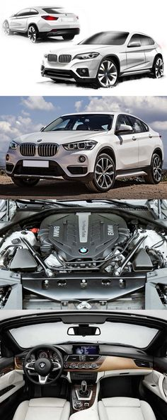What Is The #BMW #BigPlan For #Future? Get more details at: http://www.bmwengineandgearboxes.com/