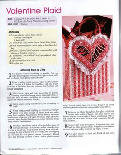 Gift Totes Pg. 31