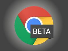 Google released version 53 of its Chrome browser just a couple of days ago for Mac, Windows and Linux, but mobile users on Android need not worry. The company has a special place in its heart for its mobile OS – in fact, the Google Chrome Beta for Android version 54 is now available. With … Con...