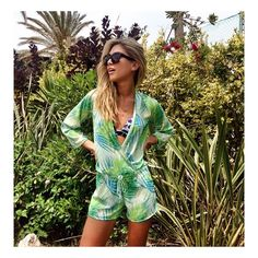 http://www.twinfashionblog.com/blog/2015/6/19/tfloves-the-hottest-rompers-to-shop-this-month