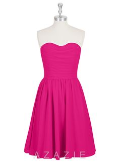 7878861951 48 Best Dresses for Jesses images