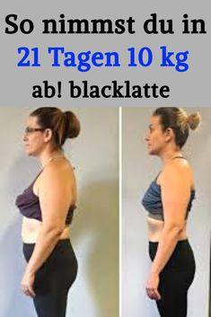Bikini Fitness, Fitness Inspiration, Eco Slim, Fitness Motivation, Abs, Weight Loss, How To Plan, Beauty, Tricks