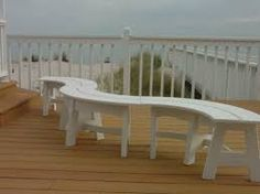 Image Result For Creative Benches