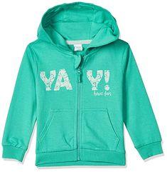 Buy MINI KLUB baby-boys Jacket at Amazon.in Baby Girl Jackets, Baby Steps, Hooded Jacket, Winter Clothes, Hoodies, Baby Boys, Stuff To Buy, Amazon, Girl Clothing