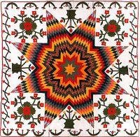 Shelly Zegart Quilts, Etc.