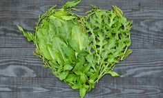 9 Arugula Benefits For Your Salads, Health & Love Life