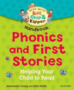 Oxford reading tree stage 1 stage 12 phonics pinterest oxford reading tree read with biff chip and kipper phonics and first stories fandeluxe Choice Image