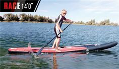 (565.00$)  Buy here - http://ai8d2.worlditems.win/all/product.php?id=32609832590 - Inflatable Turing Race Around Cruising Stand up paddle board Sup  Board Surfboard Paddle board Surf board