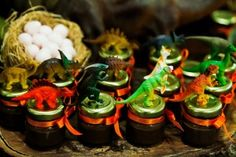 festinha-parque-dos-dinossauros-decoracao-festas-da-ju-07