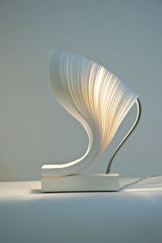Table lamp,lighting
