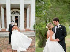 oaklawn wedding spring hill tennessee by twilla photography, @Sarah Goude, #plantationwedding, #tennesseewedding, #nashvillewedding, #southernwedding
