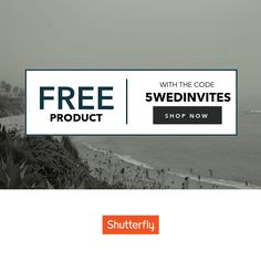 20 best shutterfly coupons