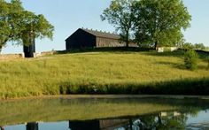 Barn near Berea, Ky   # Pin++ for Pinterest #