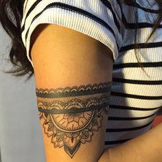 #tattoo #tattoos #jokertattoo #beylikdüzünde #beylikduzudovme #istanbul…