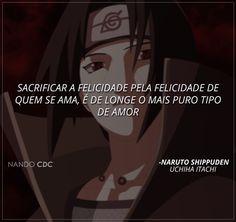 Itachi Uchiha, Naruto Shippuden, Boruto, Otaku Anime, Anime Naruto, Memes, Good Sentences, Naruto Series, Dark Thoughts