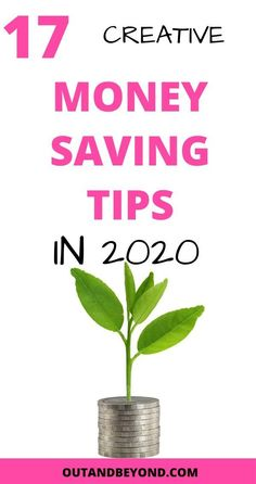 Here are 17 quick and easy strategies for you to save money live better. Number 4 is the best as you can earn money from your car! Save Money On Groceries, Ways To Save Money, How To Make Money, Saving Money Quotes, Money Saving Tips, Money Plan, Money Tips, Save Money Live Better, Investment Tips